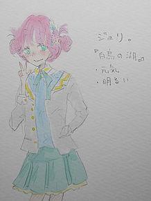 企画♡2の画像(童話に関連した画像)