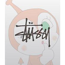 コキンちゃん ドキンちゃん ペア画の画像159点(2ページ目