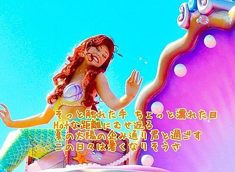 ディズニー&AAAの画像(プリ画像)