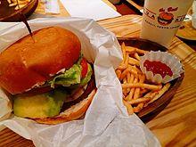 食べ物 プリ画像