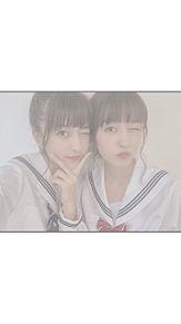 りかりこちゃん♡の画像(りかりこちゃんに関連した画像)