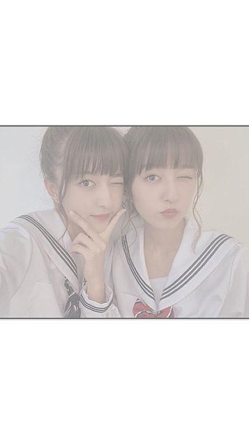 りかりこちゃん♡の画像 プリ画像