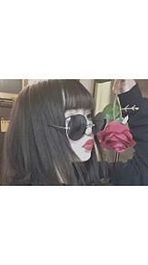 可愛い子♡♡ プリ画像