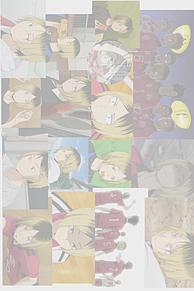 音駒高校の画像(音駒高校に関連した画像)