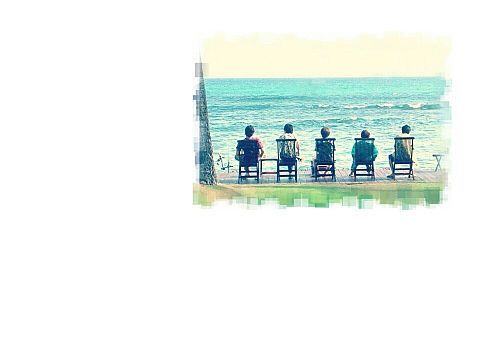 💙🎣 大野 陽 🎣💙さんのリクエストの画像(プリ画像)
