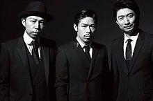 松さんうっさんまきさん今までありがとうの画像(MATSUに関連した画像)