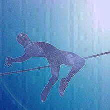 走り高跳び :コメント欄へ:の画像(プリ画像)