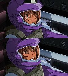 ガンダムOOの画像(ガンダムOOに関連した画像)