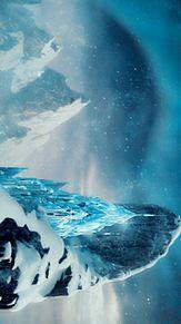 アナと雪の女王♪氷のお城1の画像(お城 アナと雪の女王に関連した画像)