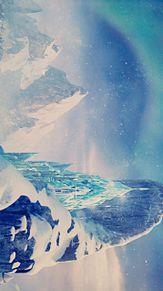 アナと雪の女王♪氷のお城2の画像(お城 アナと雪の女王に関連した画像)