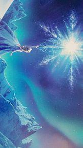 アナと雪の女王♪エルサ2の画像(お城 アナと雪の女王に関連した画像)