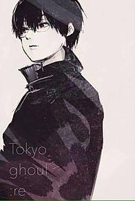 東京喰種トーキョーグールの画像(東京喰種トーキョーグールに関連した画像)