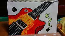 ギター((うまい→ポチの画像(エレキギターに関連した画像)