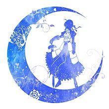Fateの画像(プリ画像)