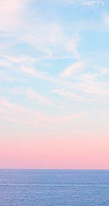 保存→いいねの画像(ビーチ 海 背景に関連した画像)