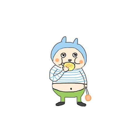 でこぼこフレンズの画像88点完全無料画像検索のプリ画像bygmo