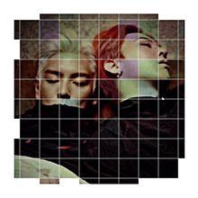 GD & TOP / G-DRAGON / T.O.P プリ画像