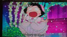 ちびまる子ちゃんの画像(ちびまる子ちゃんに関連した画像)