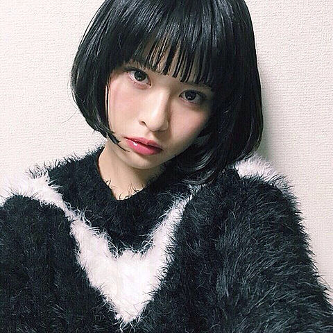 横田ひかる♥︎の画像(プリ画像)