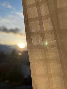 田舎の風景の画像(太陽に関連した画像)