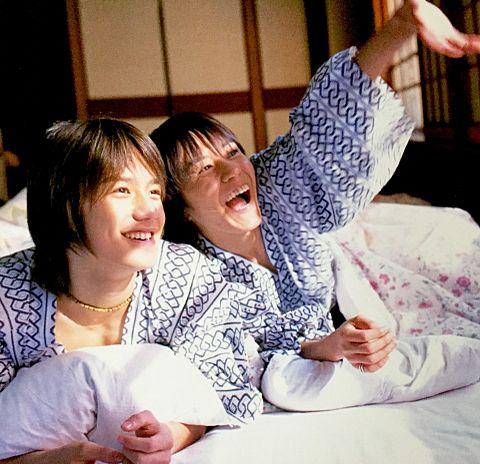 渋谷すばる 滝沢秀明の画像 プリ画像