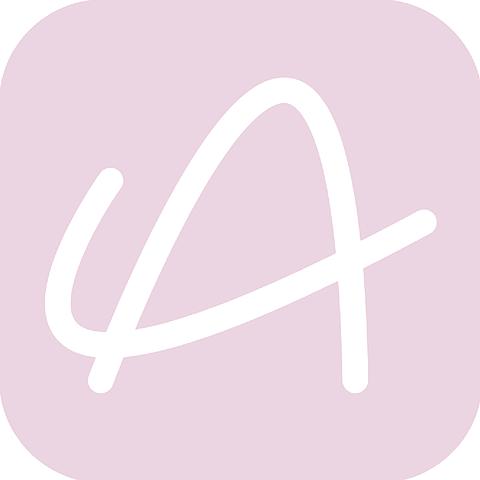 アルファポリス