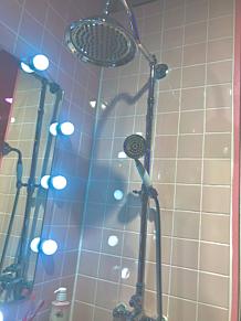 シャワーの画像(ホーム画に関連した画像)