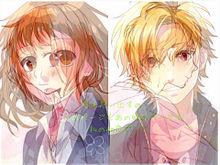 春樹♡美桜の画像(プリ画像)