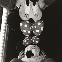 ディズニーの画像(カジュアルに関連した画像)