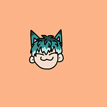 白膠木簓猫耳の画像(猫耳に関連した画像)