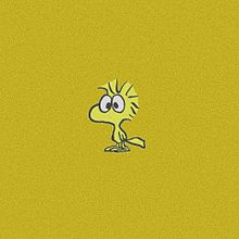 PEANUTS ︎︎☁︎︎   新アカの画像(peanutsに関連した画像)