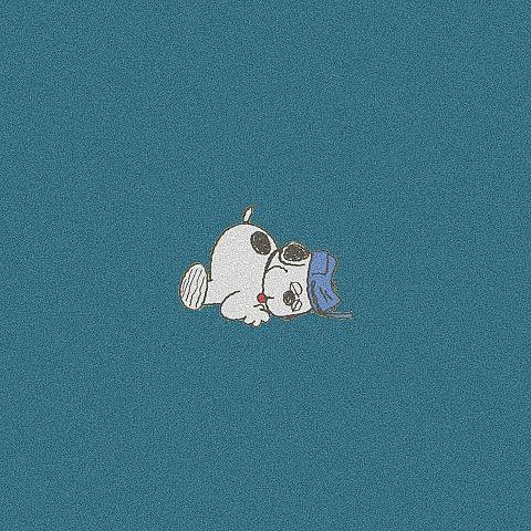 PEANUTS ︎︎☁︎︎   新アカの画像 プリ画像