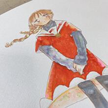 コピコピコピック〜の画像(ピコに関連した画像)