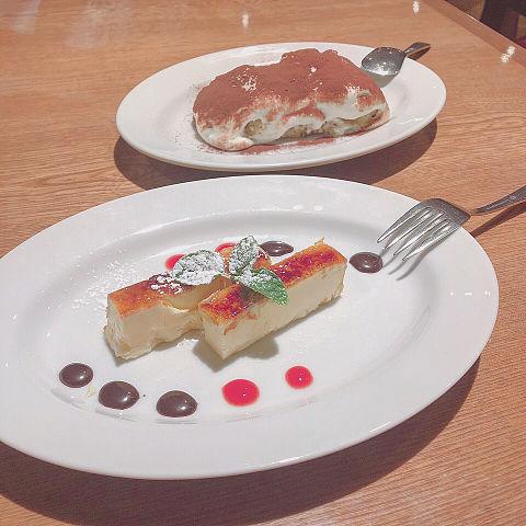 食べ物シリーズの画像(プリ画像)