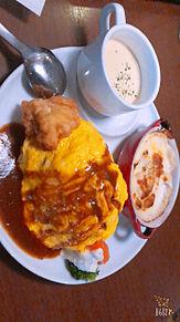 食べ物シリーズの画像(グルメに関連した画像)