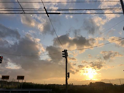 空・景色・素材の画像(プリ画像)