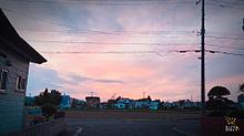 空・景色・素材 プリ画像