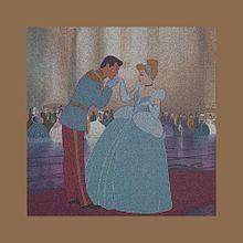 プリンセスの画像(プリンセスに関連した画像)