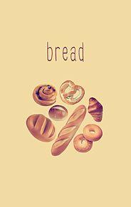 no titleの画像(フランスパンに関連した画像)