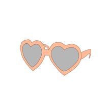 保存→ポチの画像(イラスト/パステルに関連した画像)