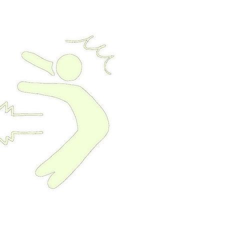 ペ  ア  画  .💗の画像(プリ画像)