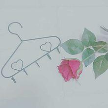 薔薇の画像(DAISOに関連した画像)