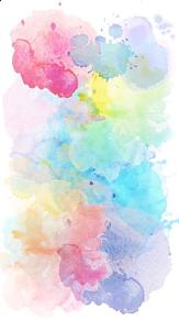 壁紙の画像(水彩に関連した画像)