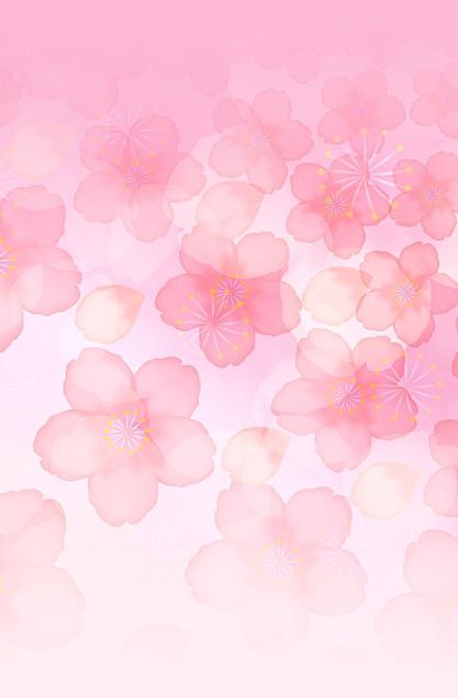 和風壁紙の画像(プリ画像)