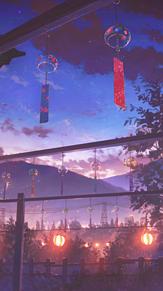 壁紙夏っぽいの画像(夏っぽいに関連した画像)
