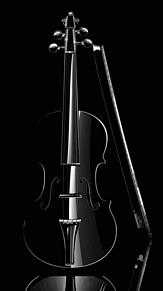 壁紙の画像(ヴァイオリンに関連した画像)