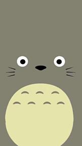 トトロ かわいいの画像927点完全無料画像検索のプリ画像bygmo