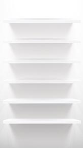 ホーム画面の画像(便利に関連した画像)