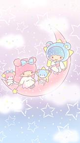ロック画面☆キキ&ララの画像(キキに関連した画像)