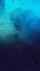 星空꙳★*゚壁紙の画像(空に関連した画像)